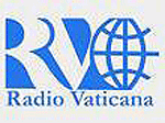 RADIO VATICANA