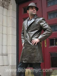 custom-leather-mens-coat-1