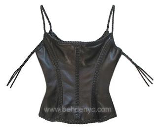 leather-corset-cordovan-lacing