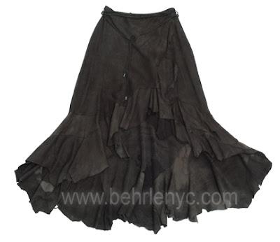 suede-skirt-behrlenyc