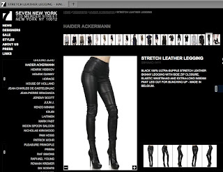 ackermann-leather-leggings