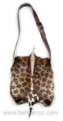jaguar-springbok-bag