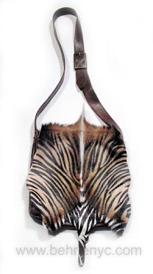 zebra-spring-bok-bag
