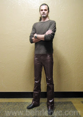 mens-leather-pants