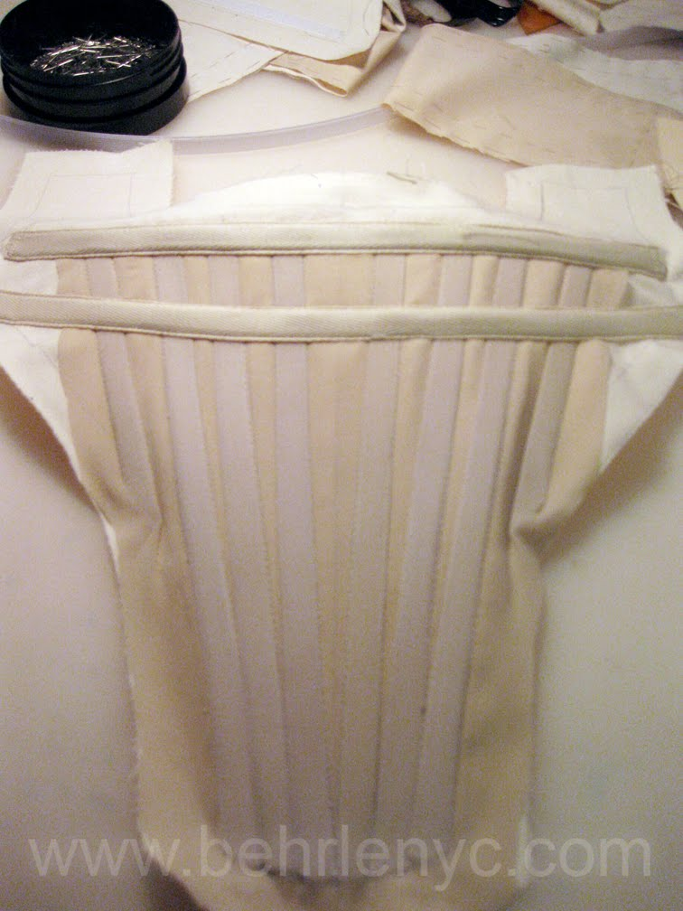 bodice-detail