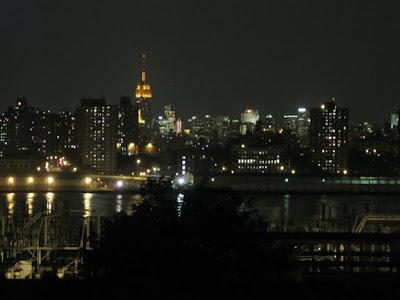 9-11-skyline