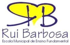 Logomarca da Escola