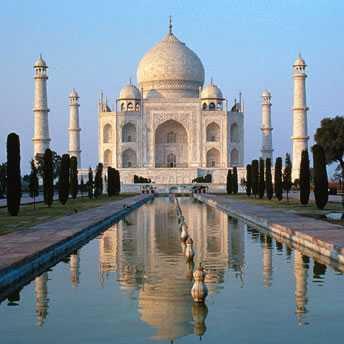 من اجمل الاماكن السياحية  بالعالم