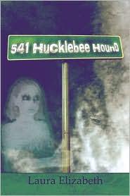 541 Hucklebee Hound
