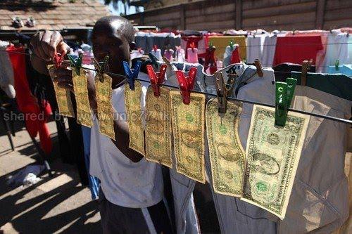 http://4.bp.blogspot.com/_EHi0bg7zYcQ/TJ28Bwsh_DI/AAAAAAAAGIc/Q3Na9cgn-9k/s1600/moneylaundry1.jpg