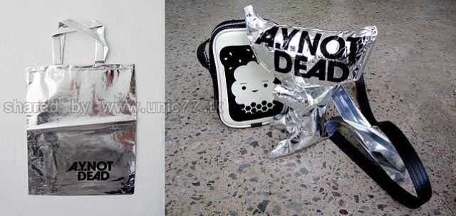 http://4.bp.blogspot.com/_EHi0bg7zYcQ/TJm2kvy-pXI/AAAAAAAAFXY/7NlIS5OzIEU/s1600/plastic_bag_artwork_640_10.jpg