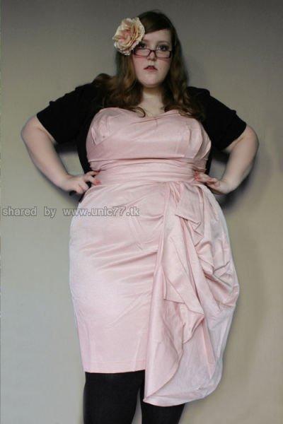 http://4.bp.blogspot.com/_EHi0bg7zYcQ/TJrLag0tPhI/AAAAAAAAFb4/KVzbOc4c9lA/s1600/stylish_fatty_640_31.jpg