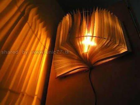 http://4.bp.blogspot.com/_EHi0bg7zYcQ/TKAX5xs2AhI/AAAAAAAAGR8/2EH3OqsdWp4/s1600/a431_book.jpg