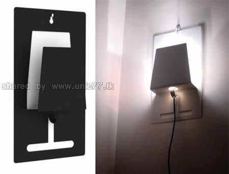 http://4.bp.blogspot.com/_EHi0bg7zYcQ/TKAY5TGgj5I/AAAAAAAAGT0/-LC_2X7tdfg/s1600/15+lamp_chop4.jpg