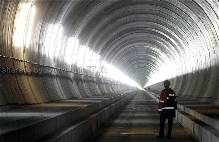 http://4.bp.blogspot.com/_EHi0bg7zYcQ/TL6DK6k4K3I/AAAAAAAAO6w/MOoqv3tCopY/s1600/the_longest_tunnel_in_the_world_02.jpg