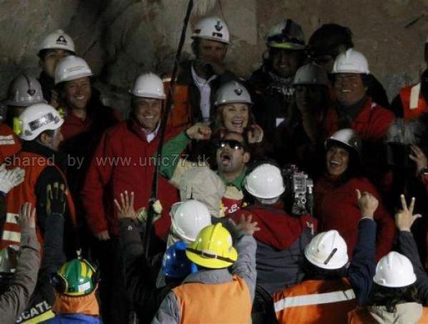 http://4.bp.blogspot.com/_EHi0bg7zYcQ/TLkuENrkELI/AAAAAAAANrs/rABcTqbT9D0/s1600/amazing_rescue_after_640_08.jpg