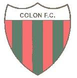 COLON FUTBOL CLUB