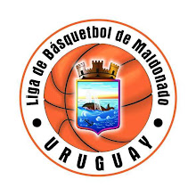 BASQUET DE MALDONADO