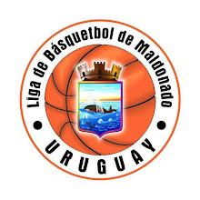 BASQUET DE MALDONADO