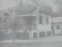 The original SKE Building