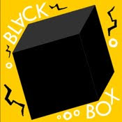 V/A - BLACK BOX