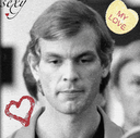 Mr and Mrs Dahmer = love for eternity