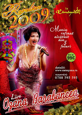 Poster Revelion