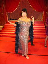 Revelion la Opera
