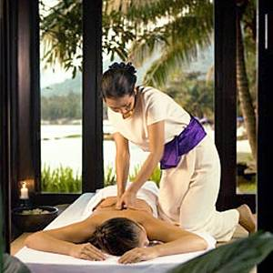 [thai_massage-2.jpg]