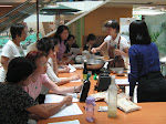 Dine & Learn Workshops