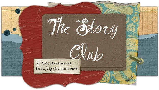 The Story Club