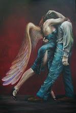 Alas de tango