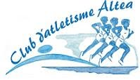 Club d'atletisme Altea