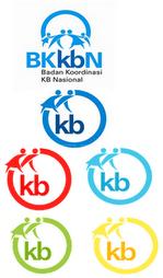 BKKBN Link