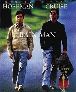 RAIN MAN IS A DEVIL WHO OFFERS ABUNDANCE FROM ABOVE : I Am ...