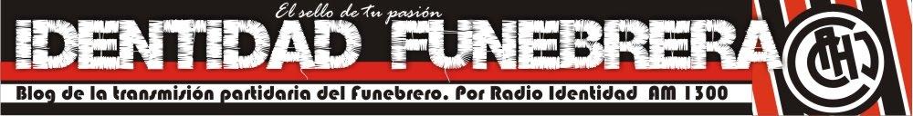 Identidad Funebrera :: Por AM 1300 Radio Identidad
