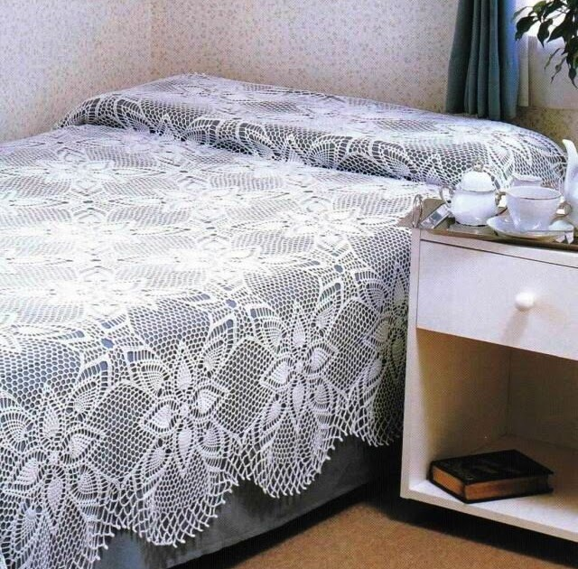 housse canape lit