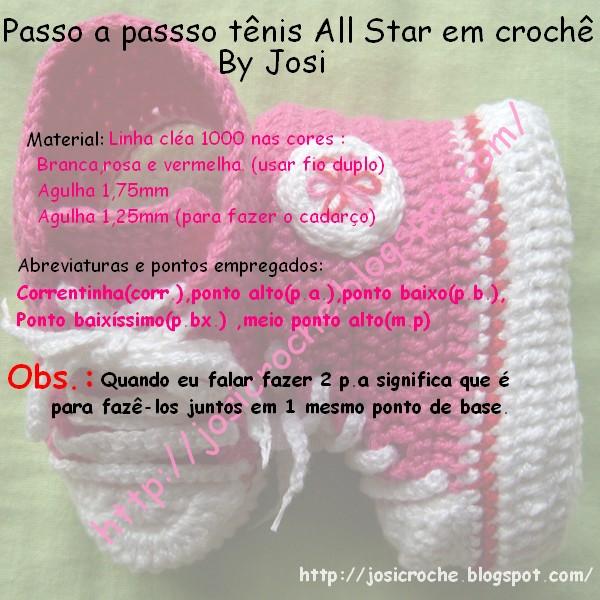 [Paaso+a+passo+Tênis+All+Star+em+croche.jpg]