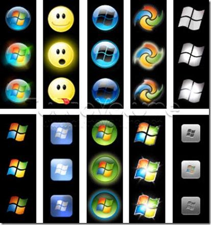 http://4.bp.blogspot.com/_EJN-bj-XP98/TRRIMSi1OQI/AAAAAAAAAJ0/msOgt45UE4k/s1600/StartOrb_thumb.jpg