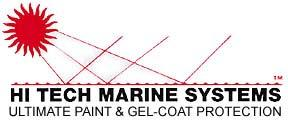 Hi Tech Marine Systems