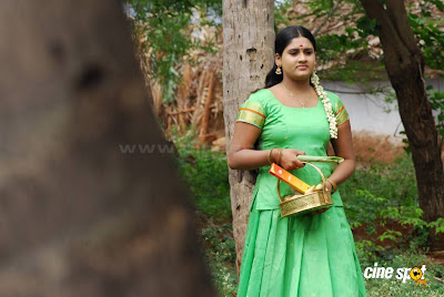 Dimple actress photos,Dimple actress pics,Dimple actress stills,Dimple actress images,Dimple actress gallery stills
