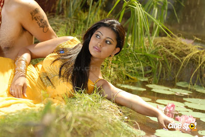 Sneha actress photos,Sneha actress images,Sneha actress stills,Sneha actress pics,Sneha actress gallery stills