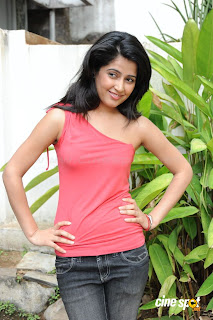 Disha pandey actress photos,Disha pandey actress images,Disha pandey actress gallery stills,Disha pandey actress pics
