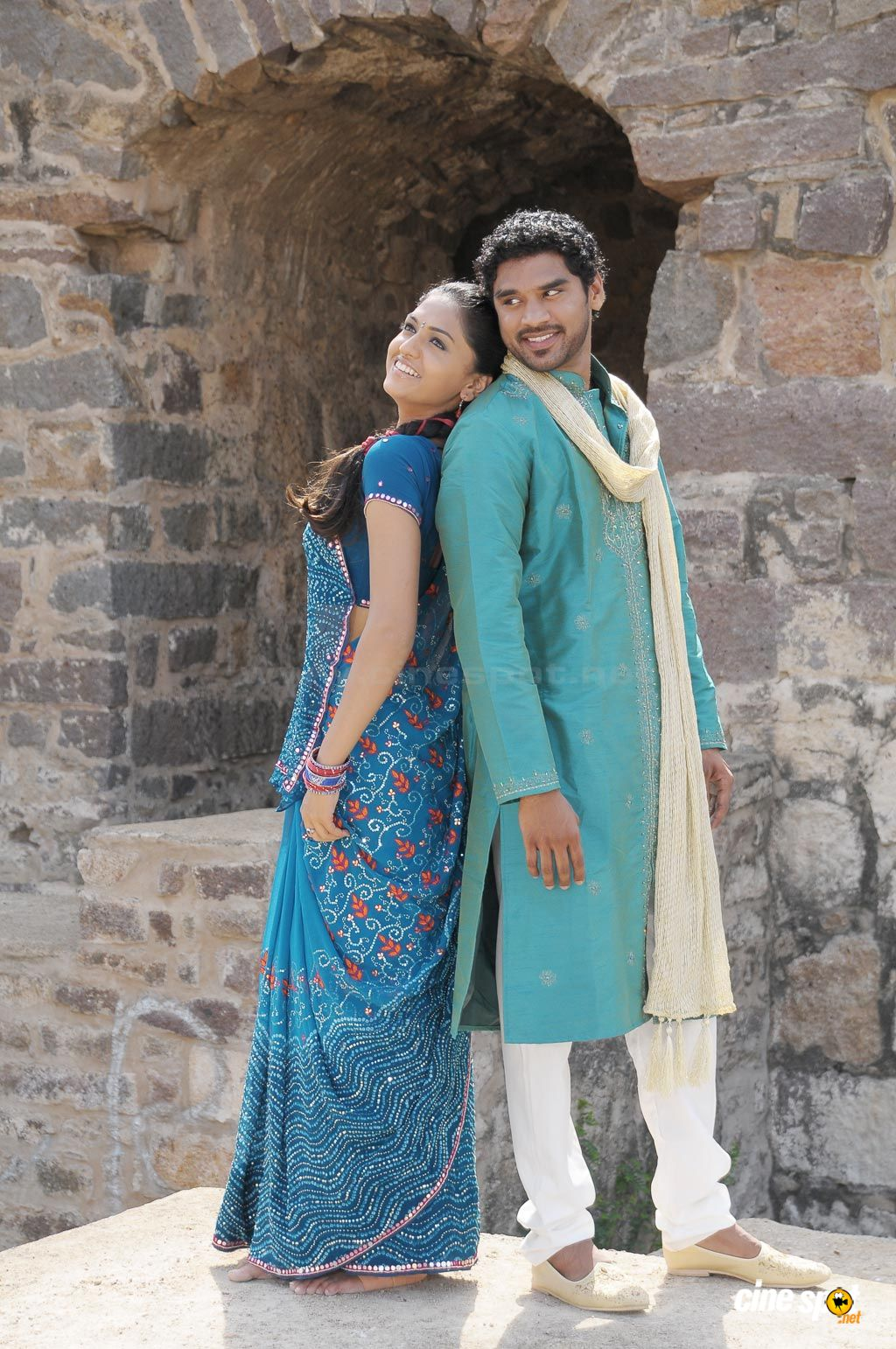 Yathumagi  movie stills,photos ,Yathumagi  movie images,Yathumagi  movie  gallery stills,Yathumagi  movie  pics,Yathumagi  movie photos