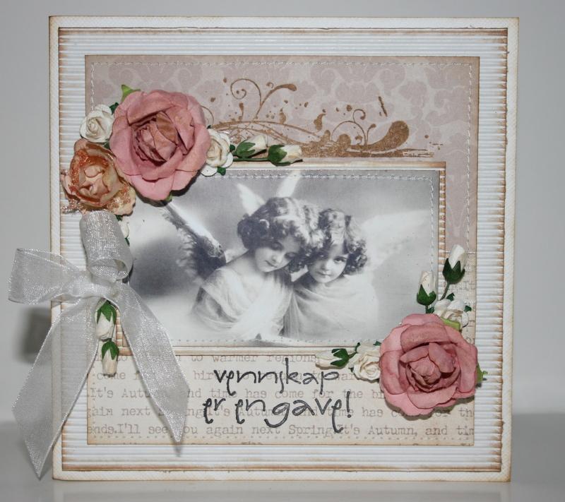 http://4.bp.blogspot.com/_EJhnHuzzjGM/TS32IXdwATI/AAAAAAAADZ8/HU9xe5BOL2c/s1600/jannhild_inkido_venner_vintage2.JPG