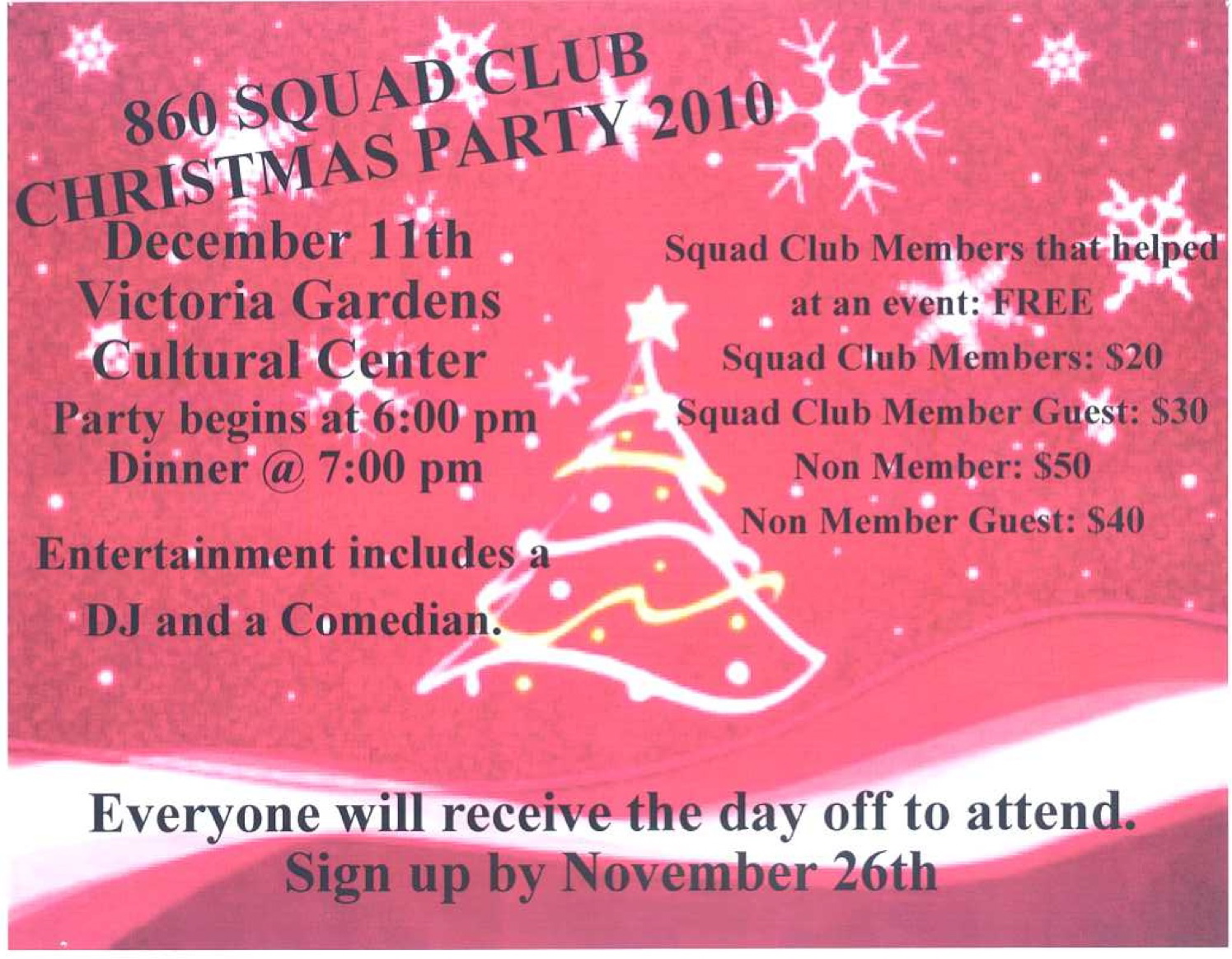 christmas flyers cf office christmas party flyer