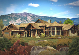 by wisconsin log homes inc log home floor plans by wisconsin log homes inc july 2009. beautiful ideas. Home Design Ideas