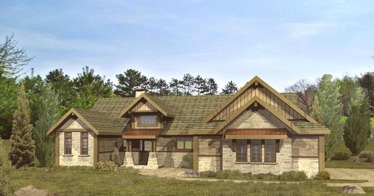 Log home floor plans by wisconsin log homes inc for Design homes inc