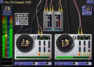 Virtual+DJ+-+Mixador+de+CDWORLDYMASTER1