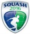 Squash 2016 @ WSF